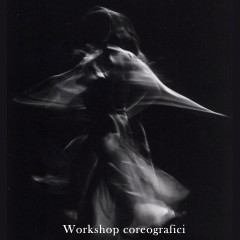 Workshop coreografici